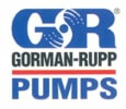 Gorman-Rupp (GRC) Holdings Cut by US Bancorp DE