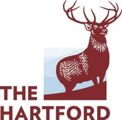 Hartford Financial Services Group Inc logo