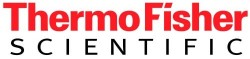 Zacks Investment Research Lowers Thermo Fisher Scientific (TMO) to Hold