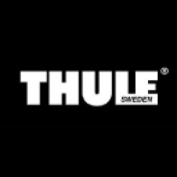 Thule Group AB (publ) logo