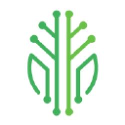 Thunder Energies logo