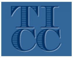 TICC Capital logo