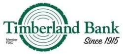 Timberland Bancorp logo