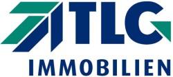 TLG Immobilien AG logo