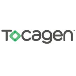 Tocagen Inc logo