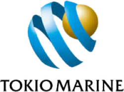 Tokio Marine Holdings, Inc. Sponsored ADR logo