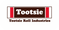 Tootsie Roll Industries logo