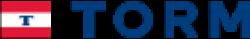 TORM logo
