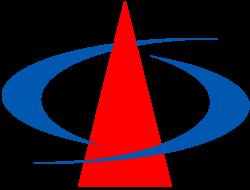Towerstream logo