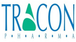 TRACON Pharmaceuticals logo