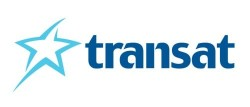 TRANSAT AT Inc logo