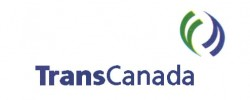 Tc Pipelines logo