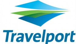Travelport Worldwide Ltd logo