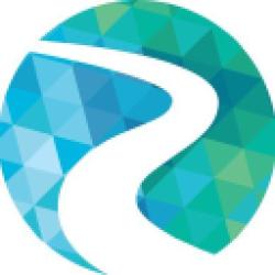 Travere Therapeutics, Inc. logo