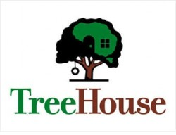 TreeHouse Foods Inc. logo