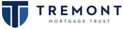 Tremont Mortgage Trust logo