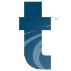 Trevi Therapeutics logo