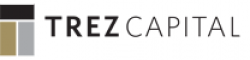 Trez Capital Mortgage Investment logo