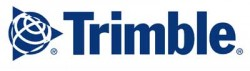 Trimble Inc logo
