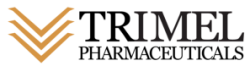 Acerus Pharmaceuticals logo