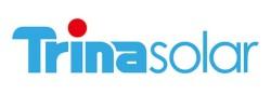 Trina Solar logo