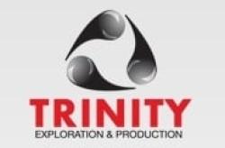 Trinity Exploration & Production logo