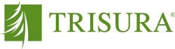 Trisura Group logo