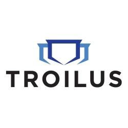 Troilus Gold Corp logo