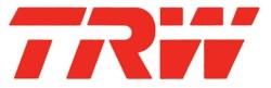 ZF TRW Automotive logo