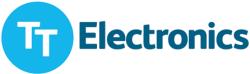 TT Electronics plc logo
