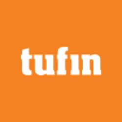 Tufin Software Technologies logo