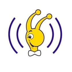 Turkcell Iletisim Hizmetleri A.S. logo
