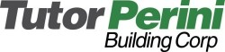 Tutor Perini (TPC) Rating Increased to Hold at Zacks Investment Research