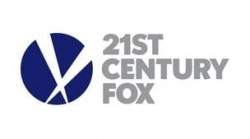 Twenty-First Century Fox logo