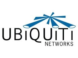 Ubiquiti Networks Inc logo