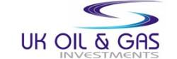 UK Oil & Gas logo