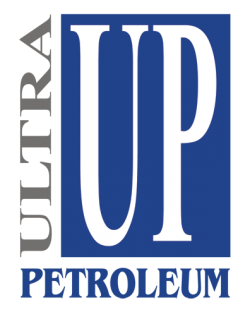 Reviewing Ultra Petroleum (UPL) and Isramco (ISRL)