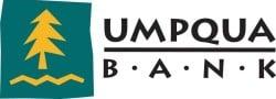 Umpqua Holdings Corp logo