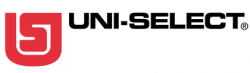 Uni Select Inc logo