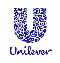 LPL Financial LLC Has $5.12 Million Stake in UNILEVER N.V. Common Stock (UL)