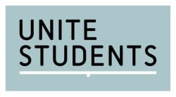 UNITE Group plc logo