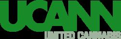 United Cannabis logo