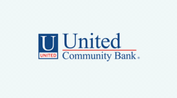 United Community Banks, Inc. logo
