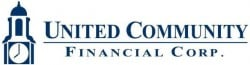 United Community Financial Corp logo