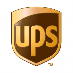 United Parcel Service (UPS) Shares Gap Up to $115.78
