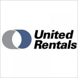 Engineers Gate Manager LP Lowers Stake in United Rentals, Inc. (URI)