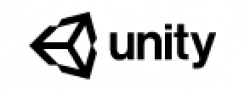 Unity Software logo