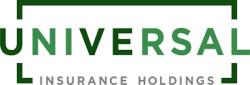Universal Insurance logo