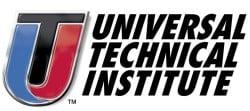 Universal Technical Institute, Inc. logo