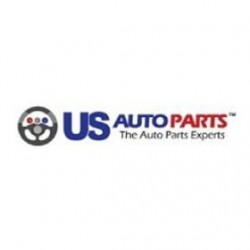 U.S. Auto Parts Network, Inc. logo
